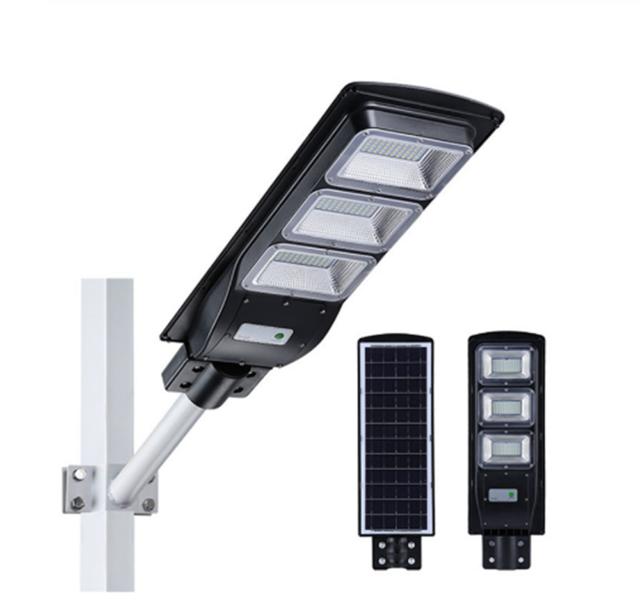 Outdoor Lighting Remote Control 60 Led, Remote Motion Sensor For Outdoor Lights