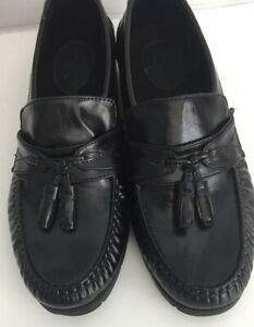 men's shoes ez strider comfort/casual/business/dress