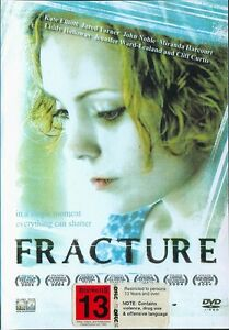 Fracture-2004-R4-PAL-DVD-Rare-OOP