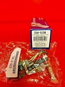 Air and Fuel Ratio Sensor Denso 234-5430 Oxygen Sensor