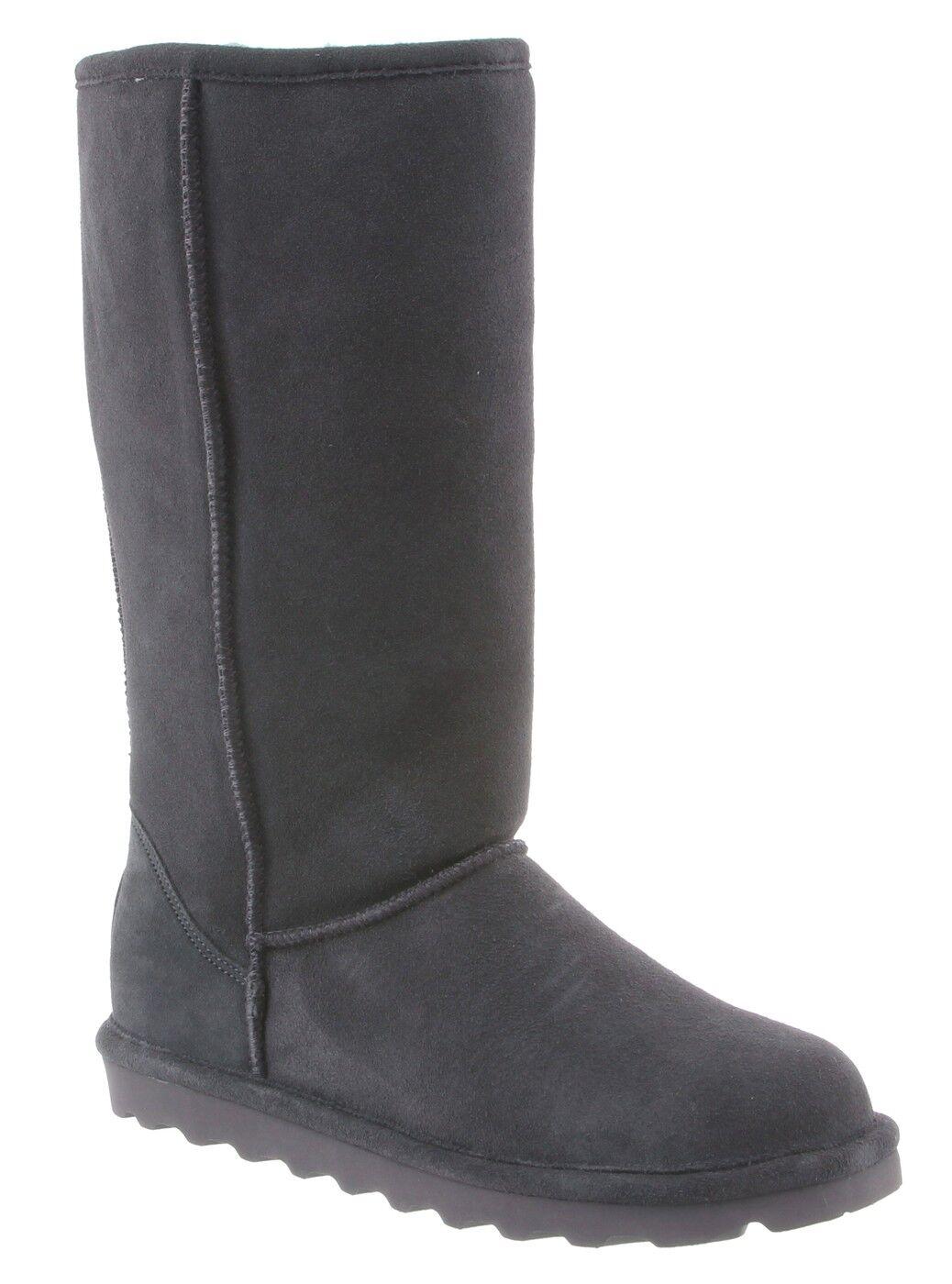 Bearpaw Elle 12  Womens Boots, New