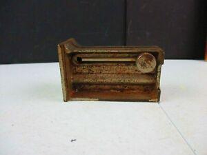 Vintage-Stanley-95-Butt-Marker-Gauge