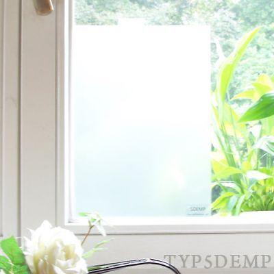 Glasdekorfolie Folie 60cm