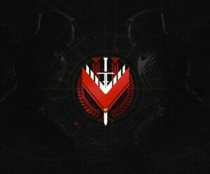 Destiny-2-Glory-rank-5500