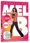 Mel B - Totally Fit (2011)