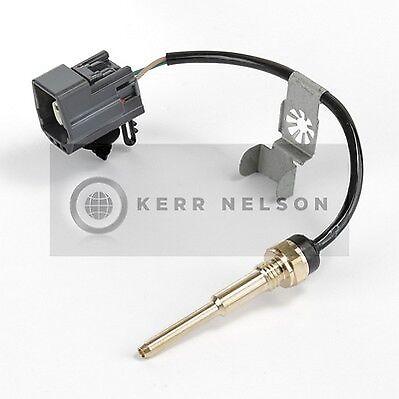 Kerr Nelson Coolant Temperature Transmitter Sensor STT125-5 YEAR WARRANTY
