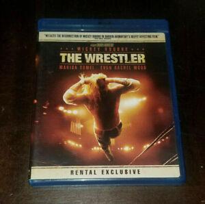 The-Wrestler-Blu-ray-Disc-2009