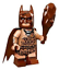 thumbnail 10 - LEGO-BATMAN-MOVIE-SERIES-1-71017-AND-2-71020-MINIFIGURES-CHOOSE-YOUR-MINIFIGURE