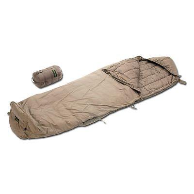 Carinthia Schlafsack Tropen 200cm