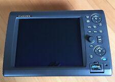 Furuno NAVNET 3D Chartplotter GPS MFD12 FREE SHIPPING