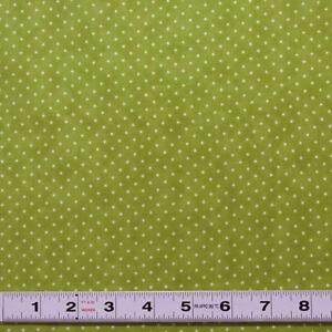MODA-ESSENTIAL-DOT-LEAF-8654-110-PATCHWORK-FABRIC-by-the-metre