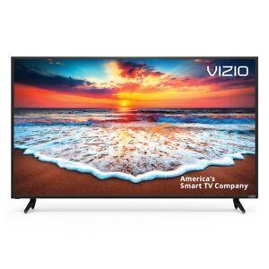 "Vizio 50"" Class FHD (1080P) Smart LED TV (D50f-F1)"