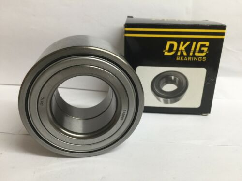 Bearing DKIG 510006