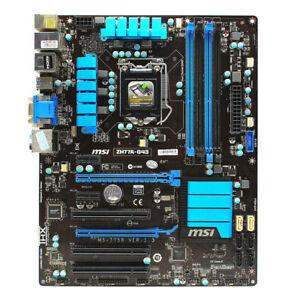 Para-MSI-ZH77A-G43-MS-7758-motherboard-H77-Lga-1155-DDR3-USB3-0-SATA-3-XU
