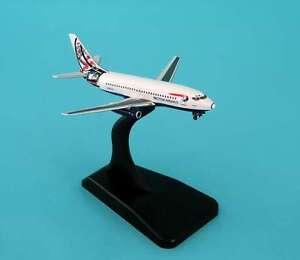 AEROCLASSICS-BRITISH-AIRWAYS-034-WHALERIDER-034-737-200-1-400-SCALE-DIECAST-MODEL