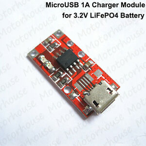 TP5000-3-6V-1A-LiFePO4-Lithium-Battery-Charging-Board-Charger-Module-Micro-USB