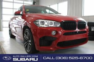 2015 BMW X6 | 570HP V8 | HEATED LEATHER | HARMAN/KARDON