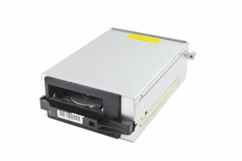 Dell PowerVault ML6000 Server LTO4 SAS Tape Drive UDS3 DU633 0DU633 8-00492-01