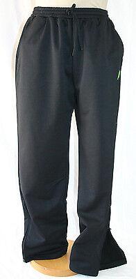L XL Sporthose Fitness Hose neu Dunlop Club Tennis Trainingshose Jogginghose Gr