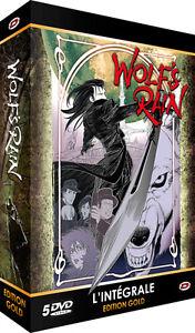Wolf-s-Rain-Integrale-OAVs-Edition-Gold-Coffret-5-DVD