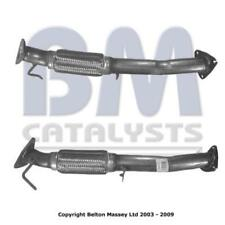 APS70415 EXHAUST FRONT PIPE  FOR HONDA ACCORD 2.0 1990-1993