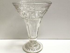 vintage-cut-glass-crystal-vase-10-034