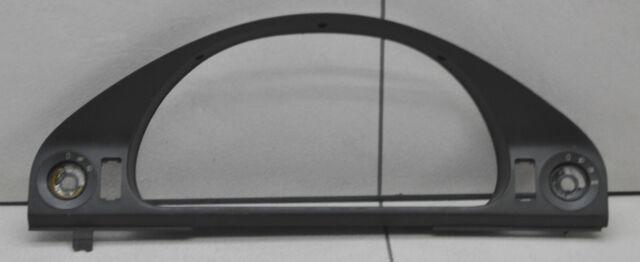 BMW E39 Tachoblende Tachorahmen Blende 8159735
