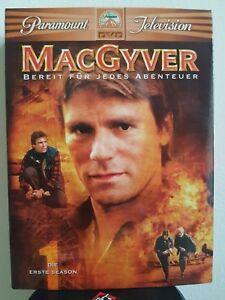 MacGyver-Season-1-2008-DVD