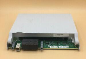 Fujitsu-CF000541-0545-SUN-541-0545-08-Memory-Board-with-16GB-8x2GB