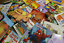 Lot-of-20-Board-Books-for-Children-039-s-Kids-Toddler-Babies-Preschool-Daycare thumbnail 5