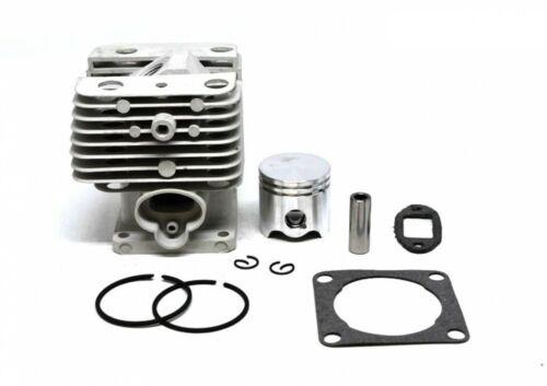 Kolben und Zylinder Stihl FS120 BT120 BT121-35 mm