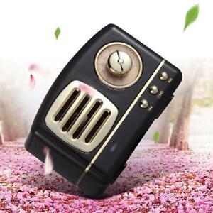 Retro-Mini-Bluetooth-Lautsprecher-Vintage-Wireless-Stereo-TF-Karten-Radio-F-Y8B3
