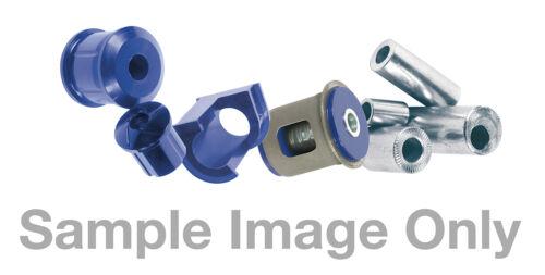 SUPERPRO Spring Front Eye Bush SPF0371K FOR FORD TRADER T3000 T4100 Series 80-89