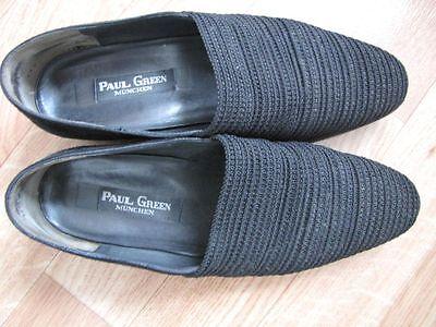 Damen Schuhe von Paul Green Gr.5