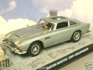 Pressofuso-1-43-James-Bond-007-Aston-Martin-Db5-in-Argento-Goldfinger-Fabbrica