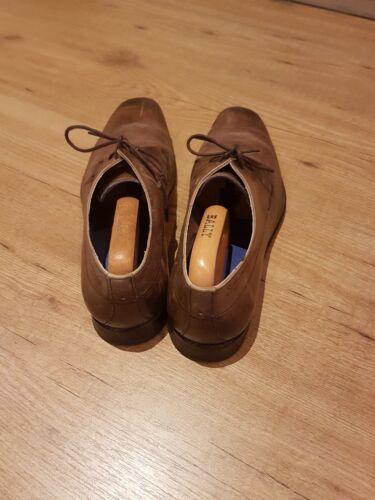 Sweeny Mens Uk Shoes 11 London TCwzTqv