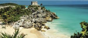 Penthouce en Venta Tulum,Quintana Roo Alba