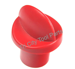 78418 knob for mr heater mh18b big buddy heaters with 27mm base