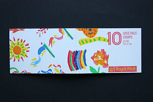 GB-greetings-stamp-booklet-FY1-with-cylinder-numbers