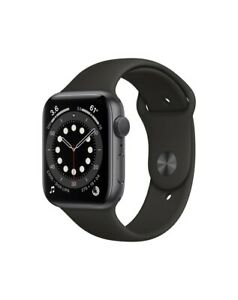 Apple-Watch-Series-6-GPS-44mm-Space-Gray-Aluminium-Case-with-Black-Sport-Band
