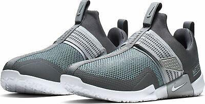 Nike Metcon Sport Grey/White Cross