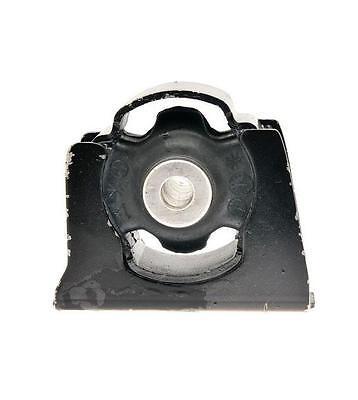 2008-2012 Scion XB 2.4L Front Engine Mount W/ Automatic ...