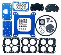 Holley Carburetor Rebuilding Kit Fits 's 1850, 80457, 9776, 8007 hk-100a