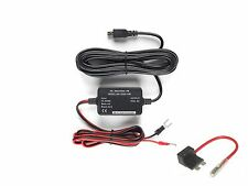 Nextbase Hard Wire Kit Car Dash Camera