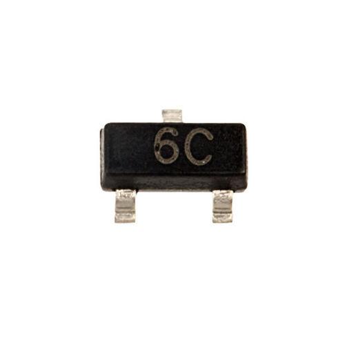 Diodes inc BC817-40 Transistor SOT23