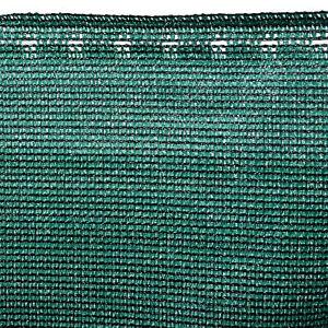 Brise Vue Renforcé pour balcon jardin terrasse brise-vent f155 | eBay