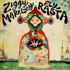 Fly Rasta von Ziggy Presents Marley (2014)