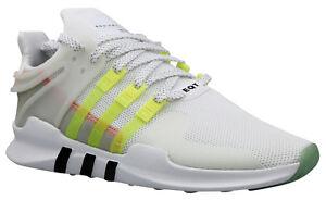 Details zu Adidas EQT Equipment Support ADV Damen Sneaker Schuhe DB0401 Gr. 36,5 40,5 NEU