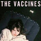 The Vaccines [Indy Retail Only] [EP] by The Vaccines (Vinyl, Mar-2011, Sony Music)