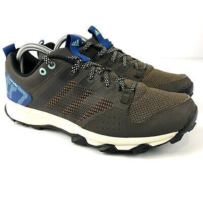 Adidas Kanadia TR 7 Mens 8M Trail